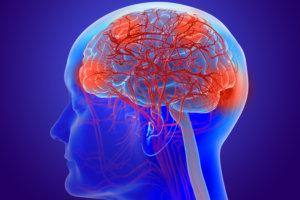 News_brainagingdrug1