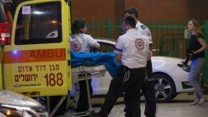 News_emergencycare